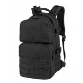 HELIKON-TEX RATEL MK2 BACKPACK - BLACK