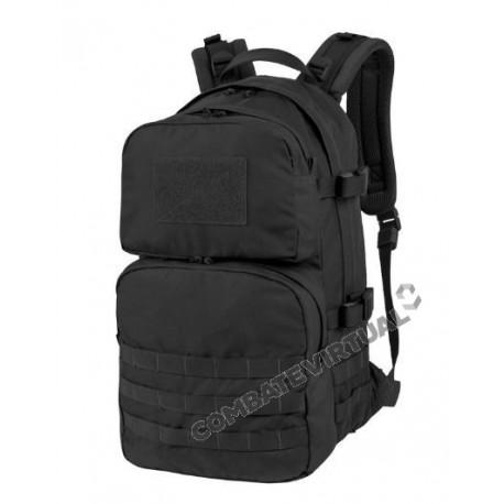 HELIKON-TEX RATEL MK2 BACKPACK - BLACK