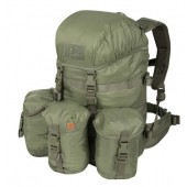 HELIKON-TEX MATILDA 35L BACKPACK - OLIVE DRAB
