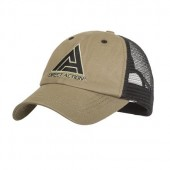 DIRECT ACTION FEED CAP - OLIVE DRAB