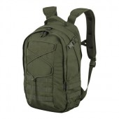HELIKON-TEX EDC BACKPACK - OLIVE GREEN