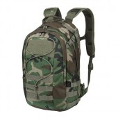 HELIKON-TEX EDC BACKPACK - US WOODLAND
