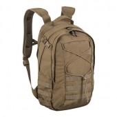 HELIKON-TEX EDC BACKPACK -COYOTE