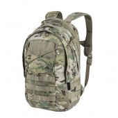 HELIKON-TEX EDC BACKPACK - MULTICAM