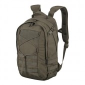 HELIKON-TEX EDC BACKPACK - RAL 7013