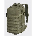 HELIKON-TEX RACCOON MK2 BACKPACK - OLIVE GREEN