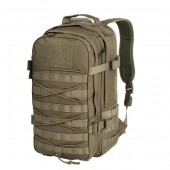 HELIKON-TEX RACCOON MK2 BACKPACK - COYOTE