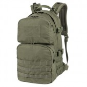 HELIKON-TEX RATEL MK2 BACKPACK - OLIVE GREEN