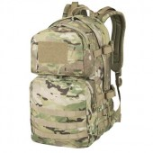HELIKON-TEX RATEL MK2 BACKPACK - MULTICAM
