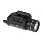 STREAMLIGHT LANTERNA TLR-1