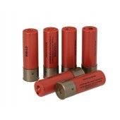 CYMA 30RD SHELLS FOR AIRSOFT SHOTGUNS