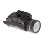 STREAMLIGHT LANTERNA TLR-1 HL