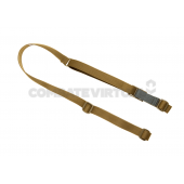 BLUE FORCE GEAR VICKERS COMBAT APPLICATION SLING COYOTE