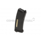 PTS SYNDICATE ENHANCED POLYMER MAGAZINE PTW 120RDS