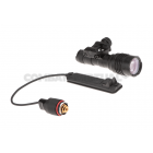 STREAMLIGHT LANTERNA PROTAC RAIL MOUNT 1 BLACK