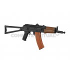 CYMA AKS74U FULL METAL