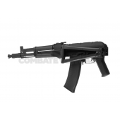 CYMA AKS74 SHORT FOLDING STOCK
