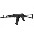 CYMA AKS74 FOLDING STOCK