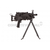 S&T M249 PARA