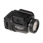 STREAMLIGHT LANTERNA TLR-7