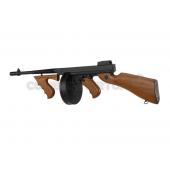 CYMA M1928 A1 FULL METAL