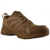 ALTAMA BOTAS ABOOTTABAD TRAIL LOW - COYOTE