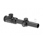 VORTEX OPTICS CROSSFIRE II 1-4X24 V-BRITE MOA - BLACK