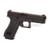 UMAREX (VFC) GLOCK 17 GEN. 5 METAL VERSION - BLACK