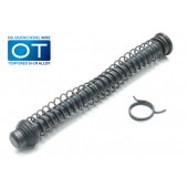 GUARDER ENHANCED RECOIL SPRING GUIDE FOR MARUI G17/18C