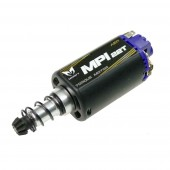 MODIFY GB-20-01 MPI 22T TORQUE MOTOR - LONG SHAFT