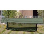 MILTEC EUA JUNGLE HAMMOCK OLIVE