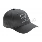 GLOCK PERFECTION CAP - GREY