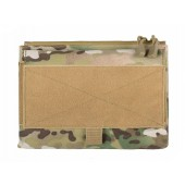 8FIELDS MOLLE KANGAROO FRONT-PANEL - MULTICAM