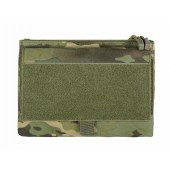 8FIELDS MOLLE KANGAROO FRONT-PANEL - MULTICAM TROPIC
