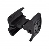 MP M4 MAGAZINE COUPLER - BLACK