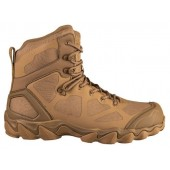 MIL-TEC BOOTS CHIMERA HIGH - DARK COYOTE
