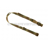 BLUE FORCE GEAR VICKERS COMBAT APPLICATION SLING - MULTICAM