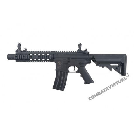 SPECNA ARMS RRA SA-C05 CORE™ CARBINE - BLACK