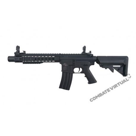 SPECNA ARMS RRA SA-C07 CORE™ CARBINE - BLACK
