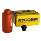 RACCOON TRACER RT2001 - ORANGE