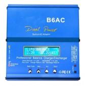 IPOWER i6AC+ 80WSPEC (DUAL INPUT)