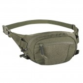 HELIKON-TEX POSSUM WAIST PACK® - CORDURA® - ADAPTIVE GREEN