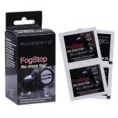 SWISS EYE® TACTICAL FOG STOP