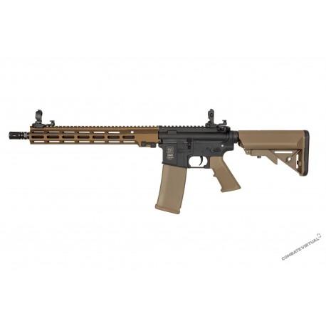 SPECNA ARMS SA-C22 CORE™ X-ASR™ CARBINE - CHAOS BRONZE