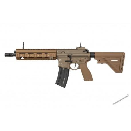 SPECNA ARMS SA-H11 ONE™ CARBINE - TAN