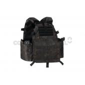 INVADER GEAR 6094A-RS PLATE CARRIER - MULTICAM BLACK