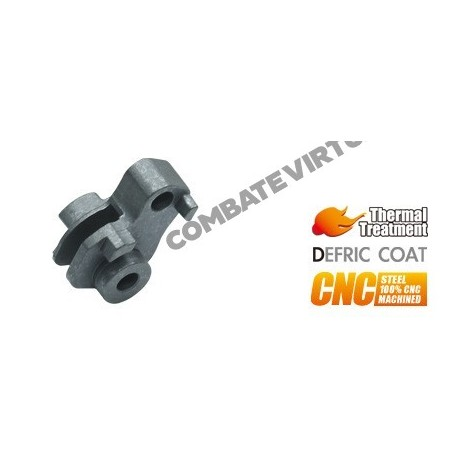 GUARDER STEEL CNC HAMMER FOR MARUI G18C