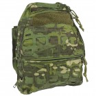TEMPLAR'S GEAR CPC SMALL FLAT PACK - MULTICAM TROPIC