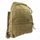 TEMPLAR'S GEAR CPC SMALL FLAT PACK - COYOTE BROWN