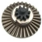 ICS NO1 GEAR (MITER GEAR)